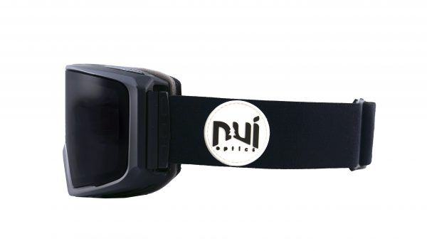 Nui W2 - Black Edition - Nui Optics